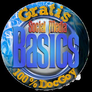 Social-Media-Basics