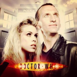 معلومات عن مسلسل دكتور هو Doctor Who series واوقات عرض على قناة جيم Jeem