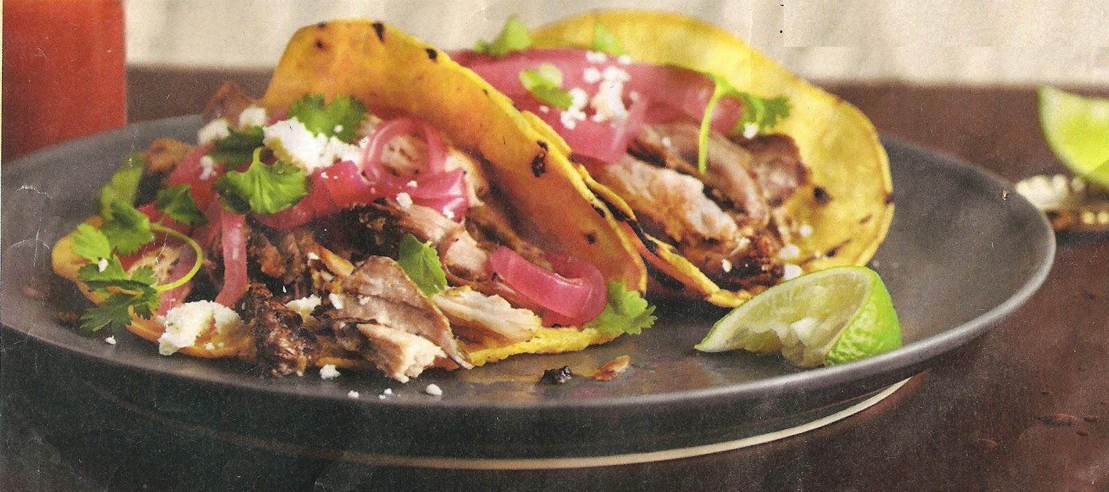 Best puerto rican pork roast recipe