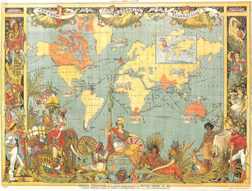 the british east india company the tea act