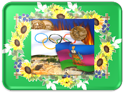 Олимпийские звезды Кубани