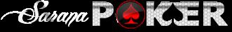 Agen Poker, Judi Poker, Dewa Poker, Poker Online