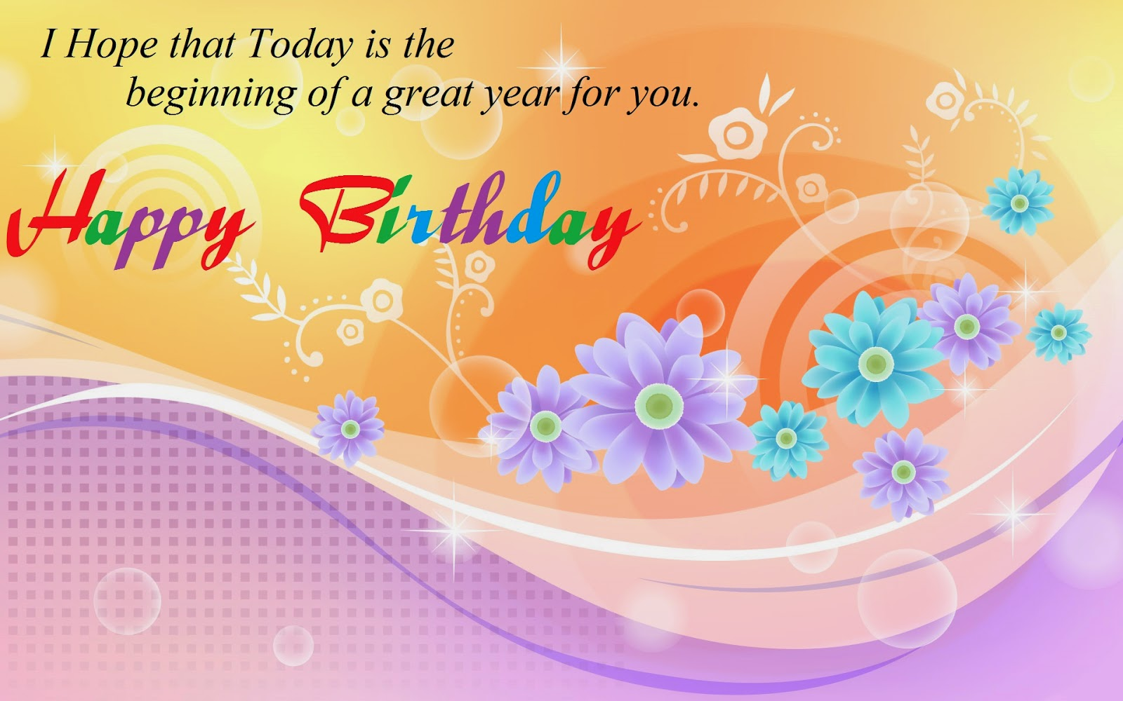 Birthday greetings idealstalist birthday greetings m4hsunfo