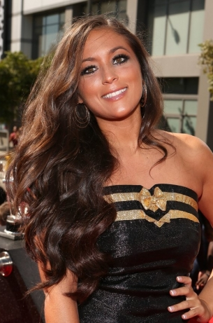 samantha_giancola_mtv_vmas_2012