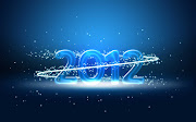 tags: best new year wallpaper, best new year wallpaper 2012 ,best new year .