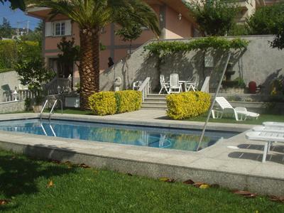 Alquileres por meses de apartamentos tur sticos y de temporada casa de verano en playa de - Apartamentos rias bajas ...
