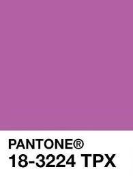 http://www.pantone.com/pages/index.aspx?pg=21129