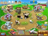 http://4.bp.blogspot.com/-5DPwrX3W0Bc/UTSZi5SaWXI/AAAAAAAAI0Y/vXXXVA6lMmk/s1600/game_farm.jpg