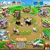 لعبة المزرعة السعيدة 2013 اون لاين Happy Farm Game Online