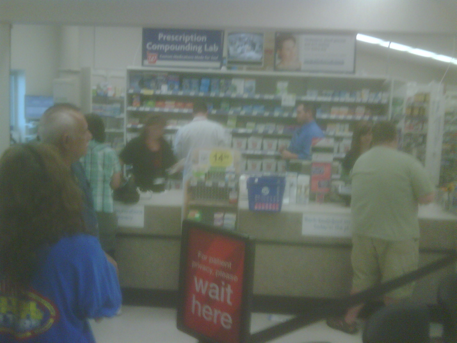 walgreens in utah pharmacy customer care