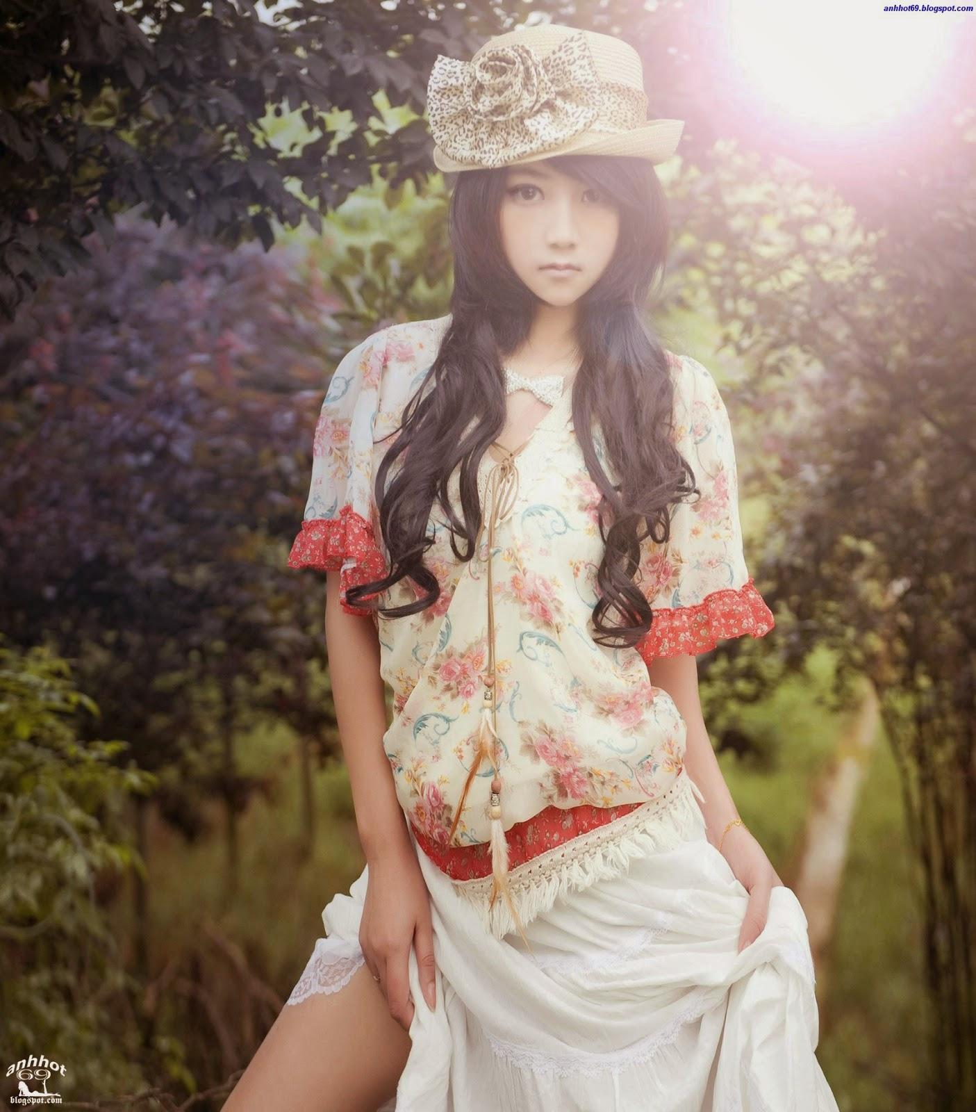 Vivi_Xia_Xiaowei_5247515_201307102026370929