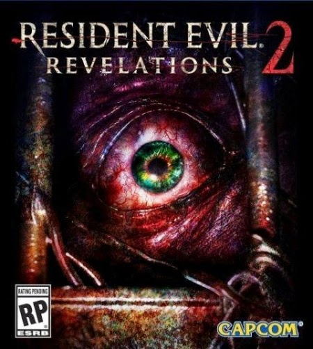 Resident-Evil-Revelations 2-Episode 3
