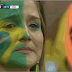 Fire Everyone: Brazil Handed Worst Semifinal Drubbing in World Cup History by Germany