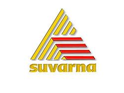 Suvarna TV