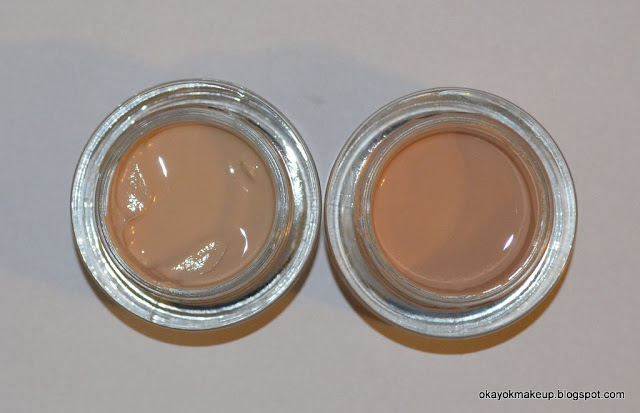 Revlon whipped foundation buff sand beige