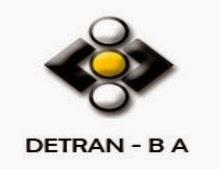 SITE DO DETRAN