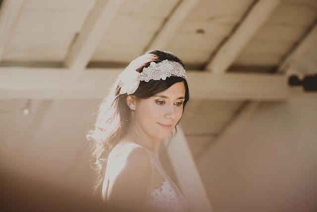 boda aldeallana wedding madrid segovia