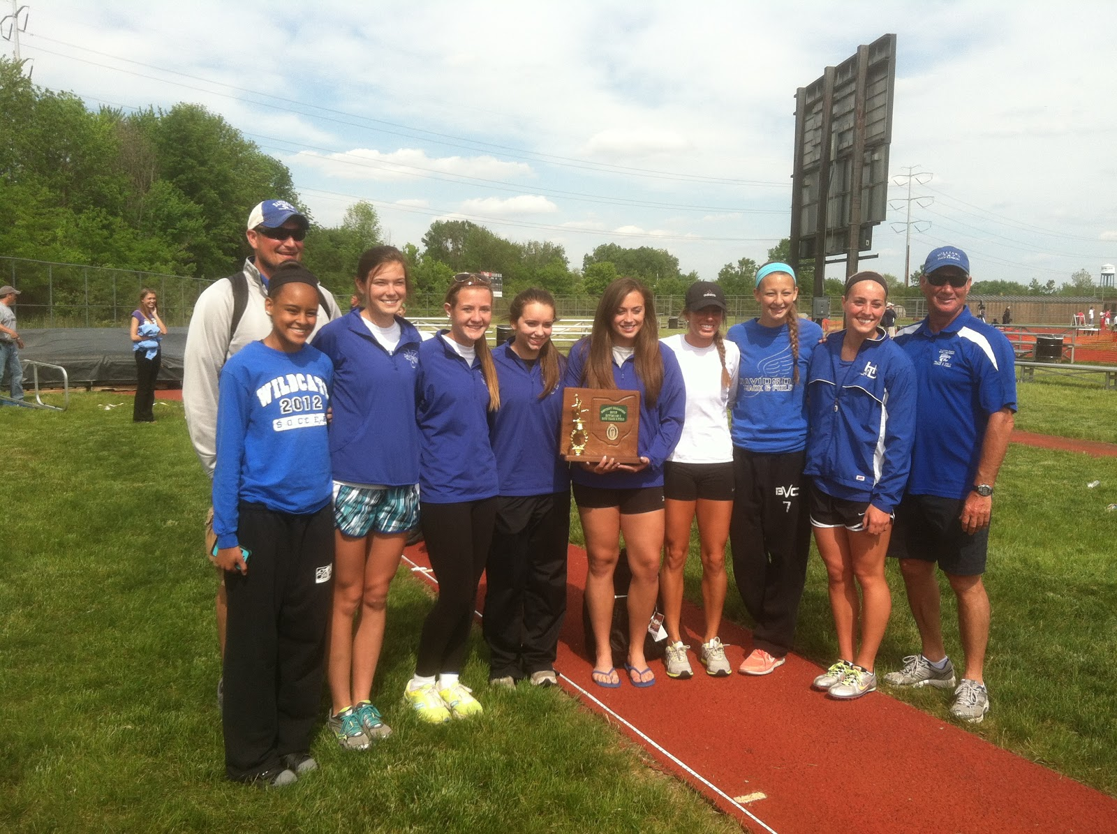 hilliards single girls This website will have basic information about the hilliard bradley girls cross country program, as well as camp information, apparel order forms, run-a-thon information, and updated meet.