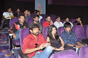 Cinetown at miyapur launch photos-thumbnail-11