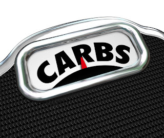 Carbs are NOT the Enemy and Carbs ARE the Enemy