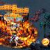 Tải game Bá Thiên Hạ - thiên hạ vô song