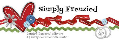 Simply Frenzied