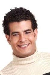 Cremaron los restos del productor de  TV Héctor Perez Reyes el pasado domingo