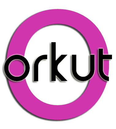 Orkut!