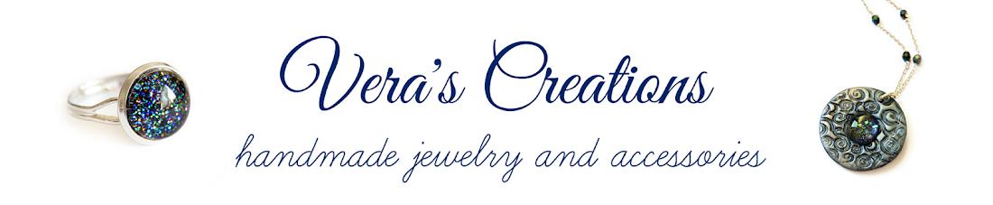 Vera's Creations