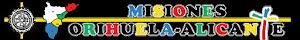 Visita el Blog de Misiones de la Diócesis...