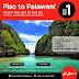 AirAsia Piso Sale for 2!