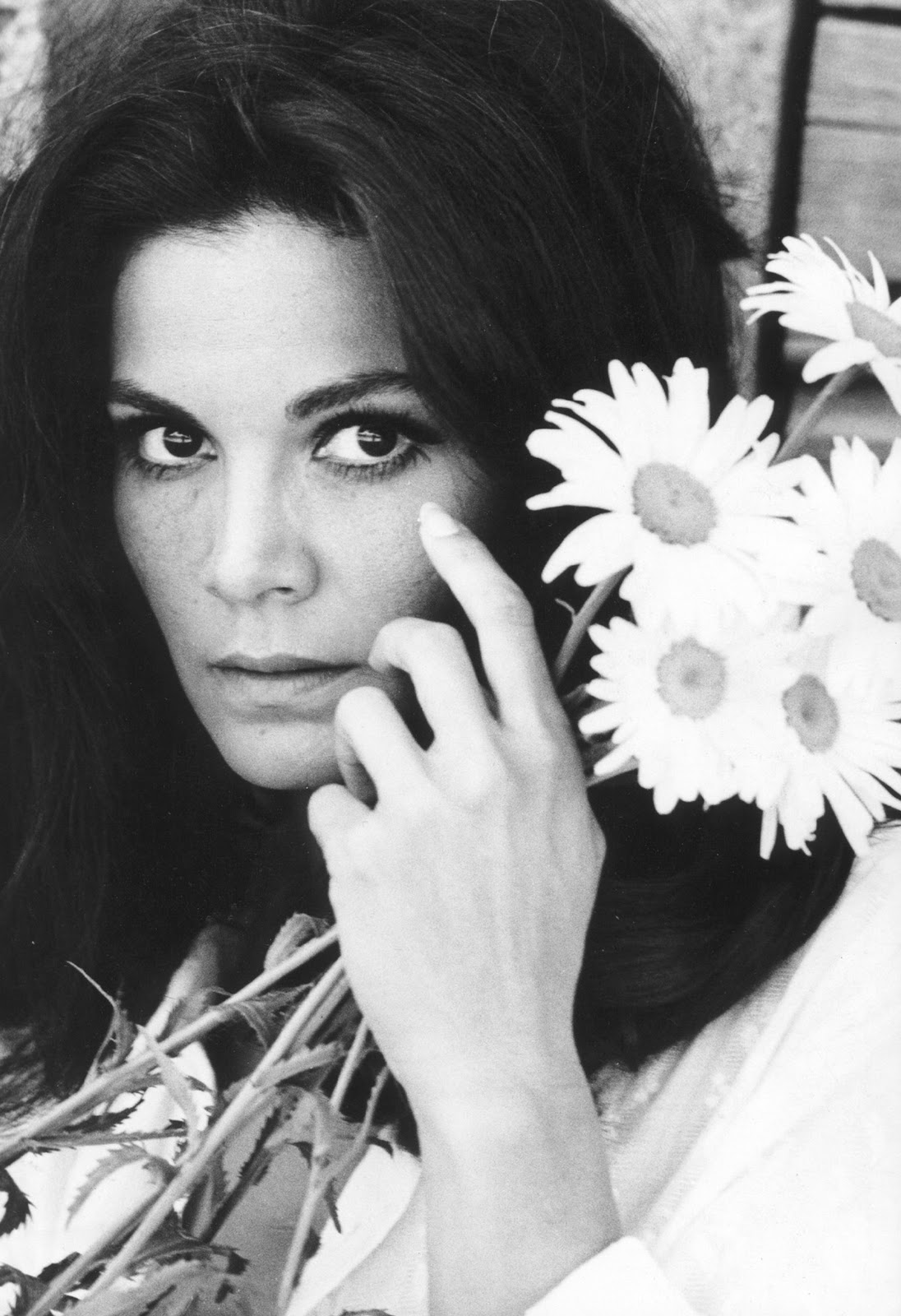Florinda Bolkan Nude Photos 64