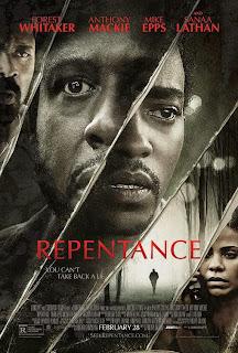 Ver: Repentance (2014)