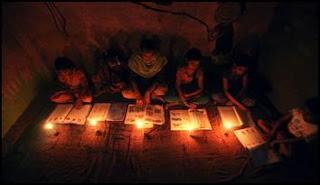 india-blackout