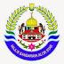 2 Jawatan Kosong Majlis Bandaraya Alor Setar Bulan Mei 2014