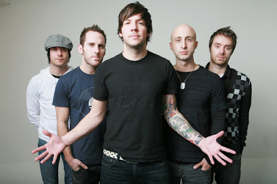Simple Plan - Cant Keep My Hands Off