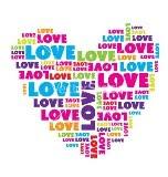 Klik Love Untuk Melihat Semua Film
