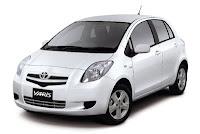 Mendapatkan Harga Mobil Termurah