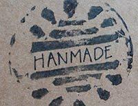 HANMADE
