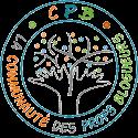 La CPB
