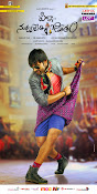 Pilla Nuvvuleni Jeevitham movie wallpapers-thumbnail-10