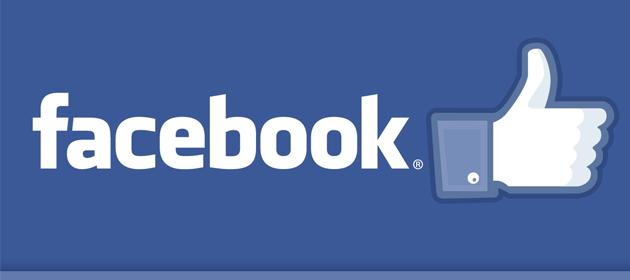 Facebook ad coupon code