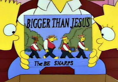 be-sharps-bigger-than-jesus.jpg