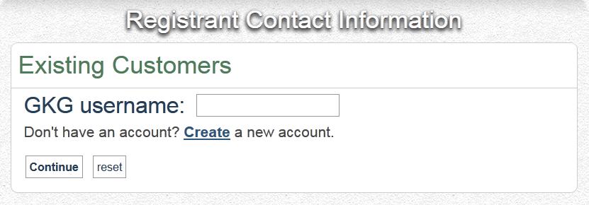 cara mendaftarkan domain, cara mendaftarkan domain website3 - ilmuwebhosting.com