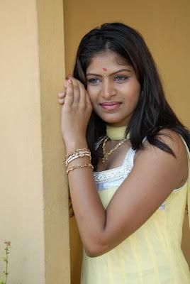 manaswini new actress pics
