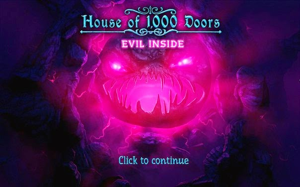 http://www.webnews.com/694022/download-pc-game-house-1000-doors-4-evil-inside-collectors-edition