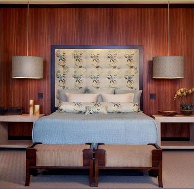 Decorar habitaciones muebles dormitorio baratos - Capazos baratos para decorar ...