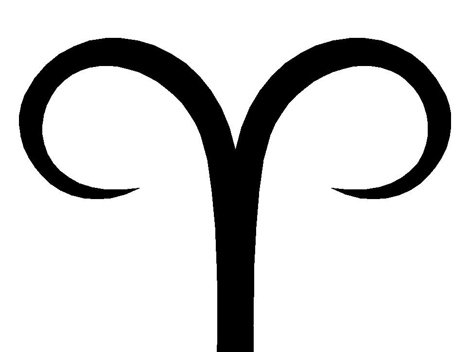 Aries Horoscope 2015 December 2012