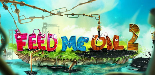 Feed-Me-Oil-2-android-game
