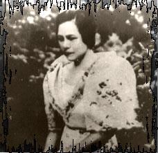 lydia villanueva arguilla How my brother leon brought home a wife by manuel arguilla manuel estabillo arguilla (1911 manuel – 1944 apprentice he married lydia villanueva, another.